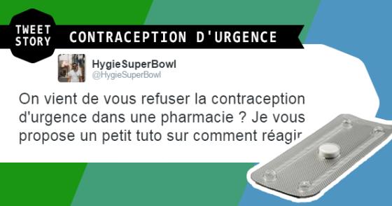 03_Contraceptif_durgence_pharmacien