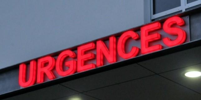 """Résultat de recherche d'images pour """"urgence"""""""